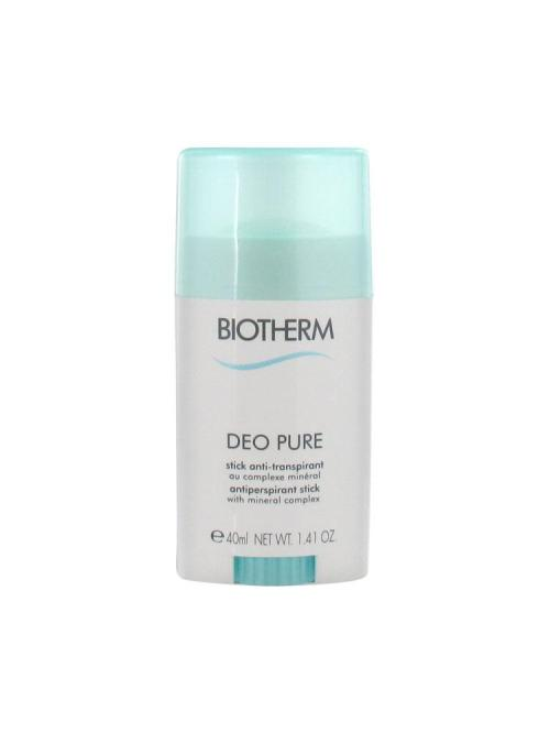 biotherm-deo-pure-18165