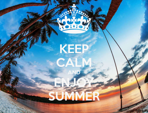 keep-calm-and-enjoy-summer-262