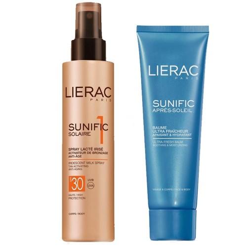 lierac-sunific-programma-solare-corpo-spf-30