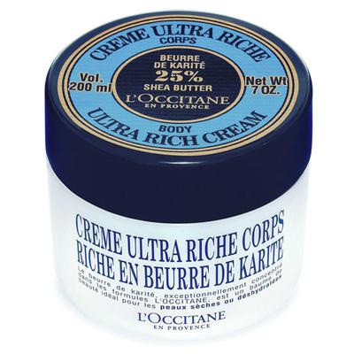 shea-butter-ultra-rich-body-cream_fabulous-products-loccitane