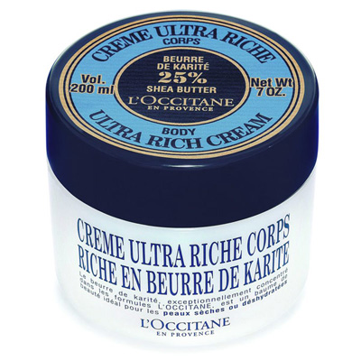 shea-butter-ultra-rich-body-cream_fabulous-products-loccitane