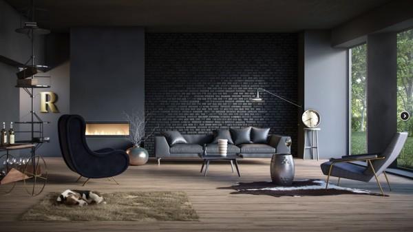 black-living-room-ideas-600x337