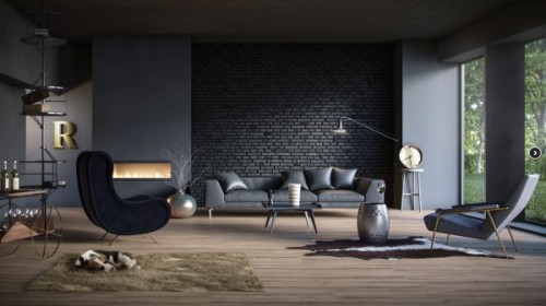 black-living-room-ideas-600x337