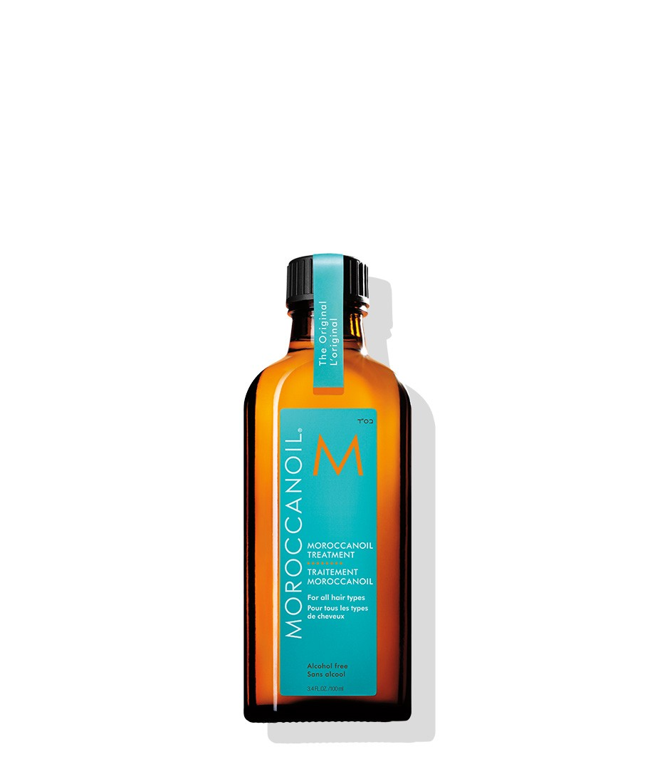 hair_mot_org_100ml_3