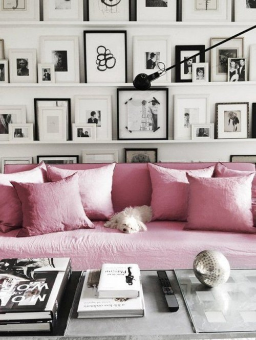 Room-Decor-Ideas-Room-Ideas-Rose-Quartz-Luxury-Rooms-Luxury-Interior-Design-2016-Color-Trend-Home-Interiors-12