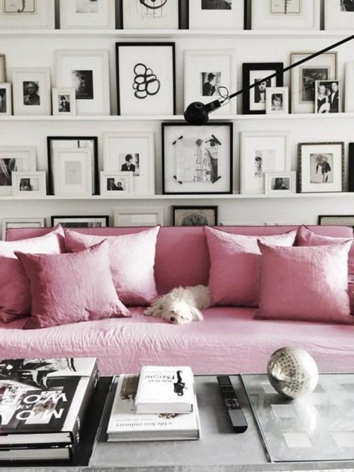 Room-Decor-Ideas-Room-Ideas-Rose-Quartz-Luxury-Rooms-Luxury-Interior-Design-2016-Color-Trend-Home-Interiors-12