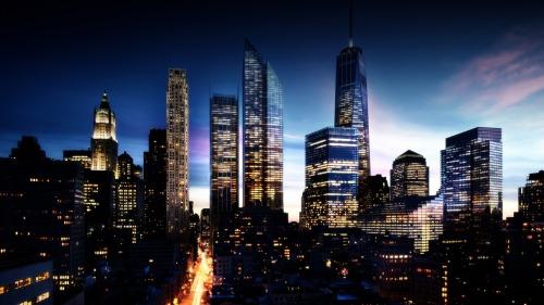 skyline-at-night-wallpaper-4