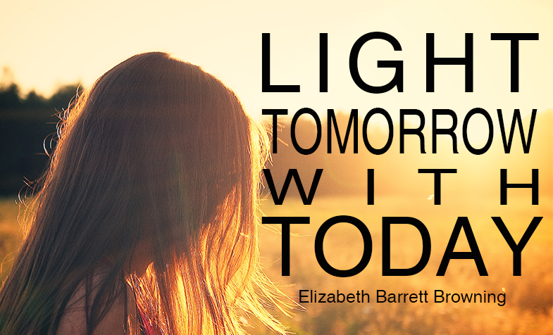light-tomorrow-with-today