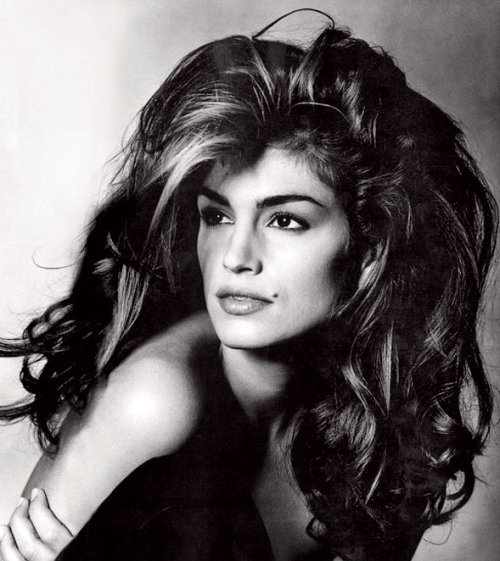 my-day-with-cindy-crawford-irving-penn