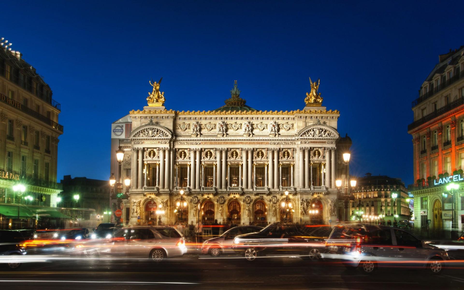 paris-opera-night-france-hd-widescreen-wallpaper