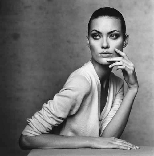 shalom-harlow-birthday-best-moments-01