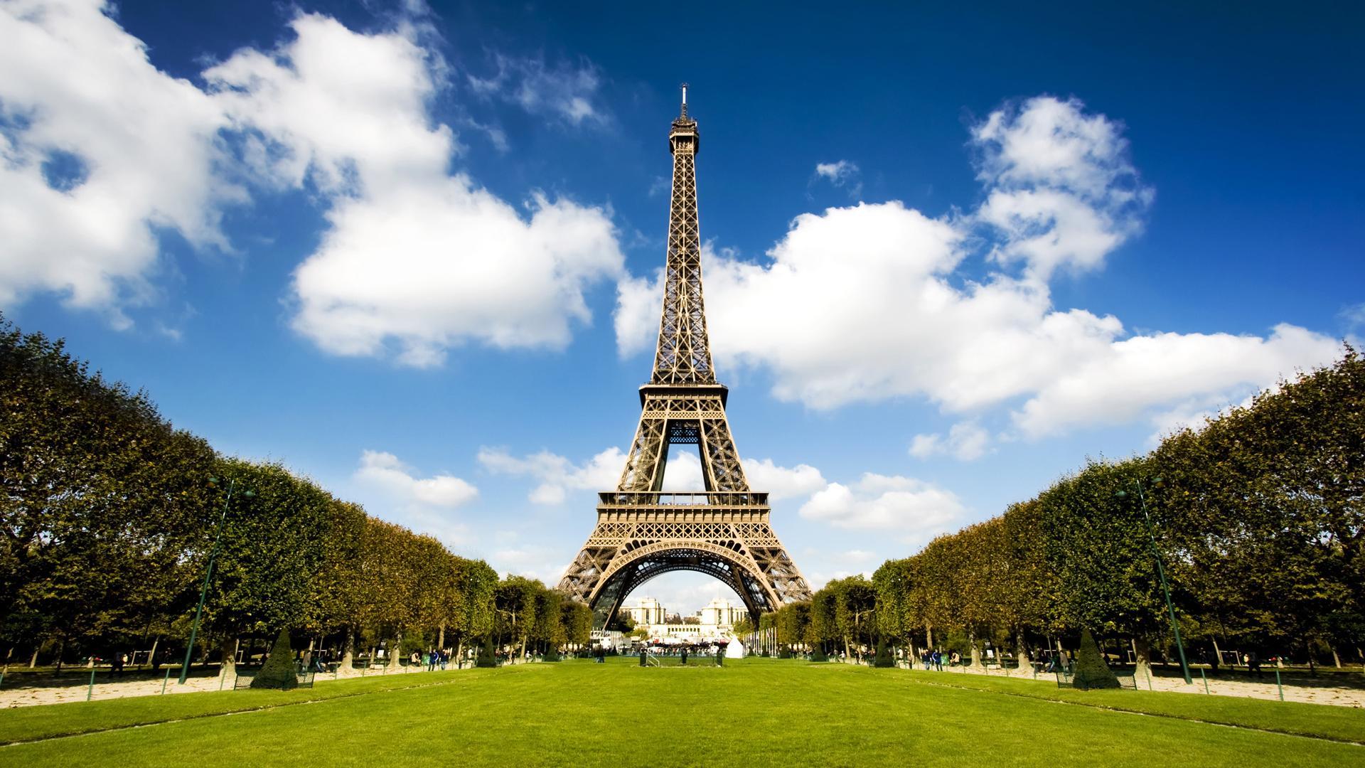 wallpapersxl-eiffel-tower-paris-france-park-cities-303722-1920x1080