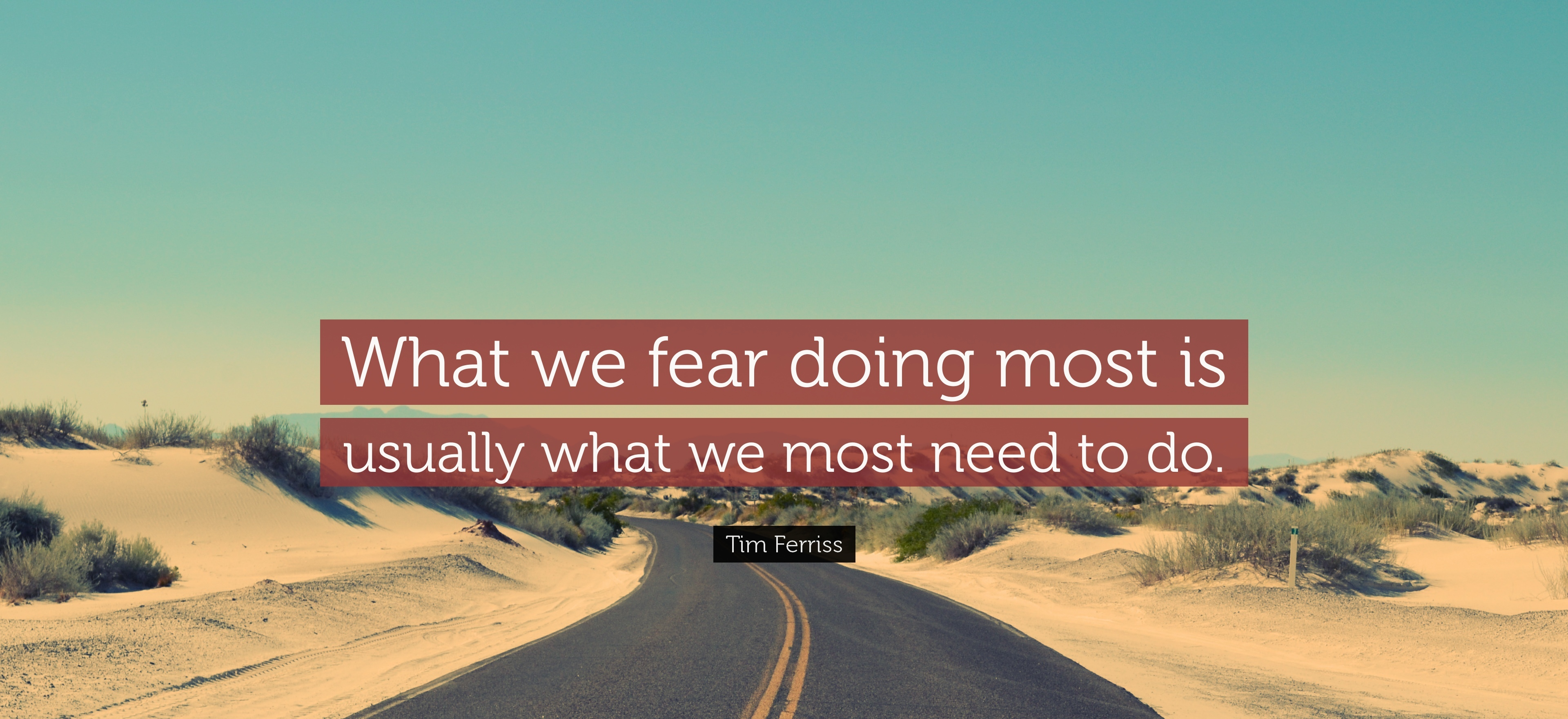 54543-tim-ferriss-quote-what-we-fear-doing-most-is-usually-what-we-most