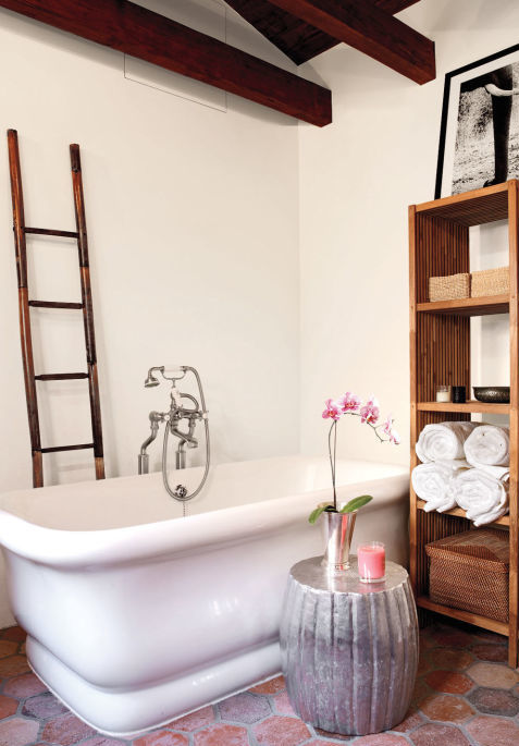 gallery-bathroom-storage-ideas-10
