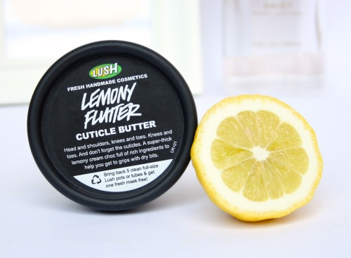 lush-lemony-flutter-cuticle-butter