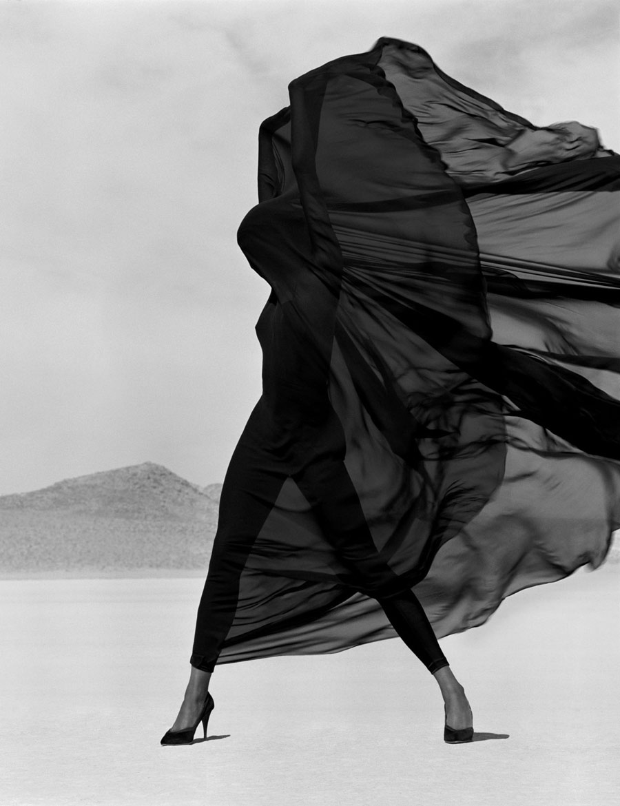 herb_ritts11