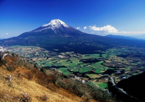 view-of-mt-fuji-from-mount-kenashi