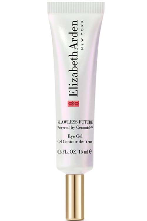 elizabeth-arden-flawless-future-powered-by-ceramide-eye-gel