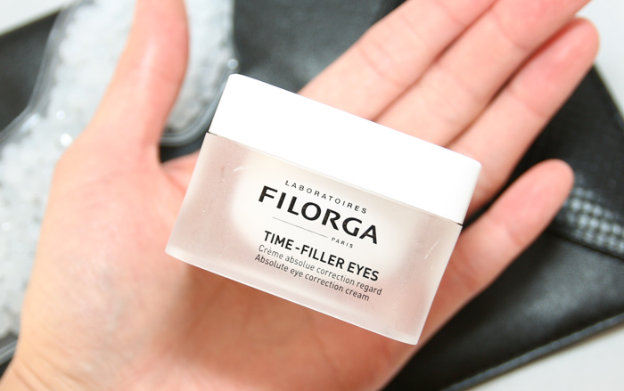 filorga-time-filler-eyes-packaging