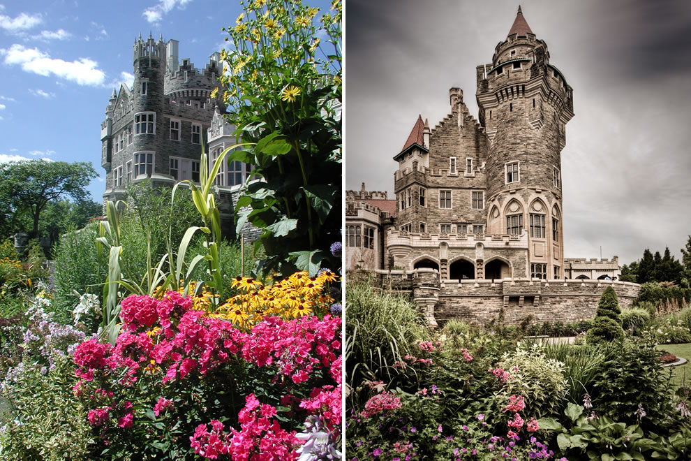 gardens-of-casa-loma