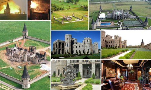 kentucky-castle-martin-castle-also-known-as-post-castle-and-versailles-castle