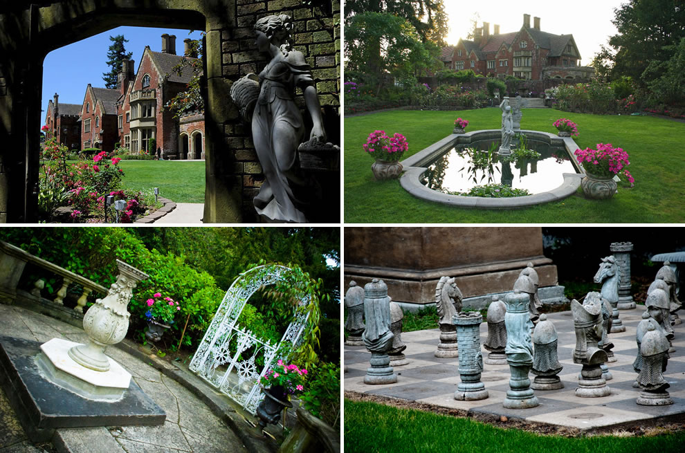 thornewood-castle-gardens