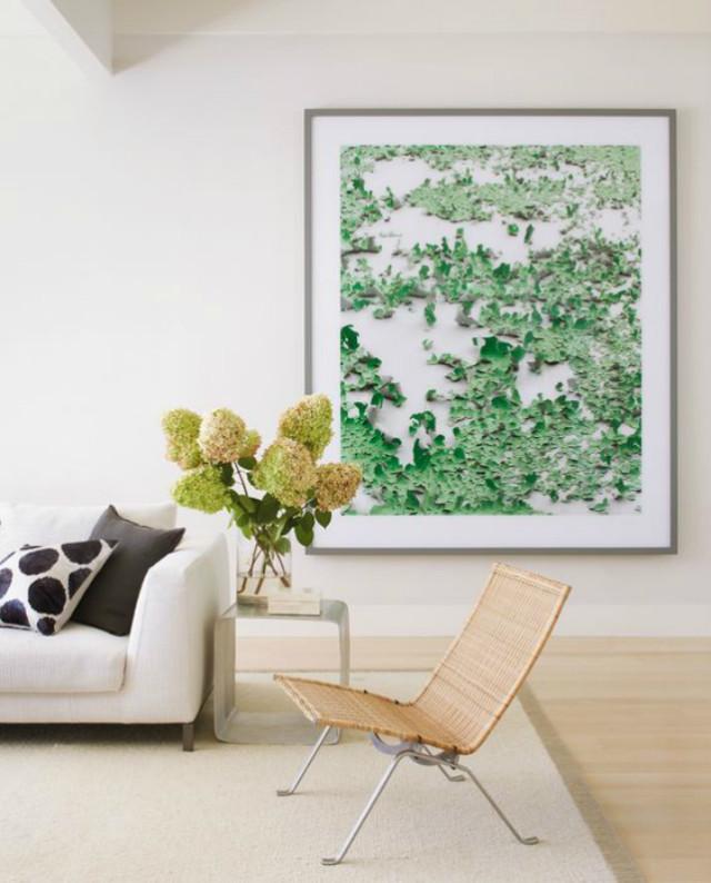 JA-greenery-2-640x794