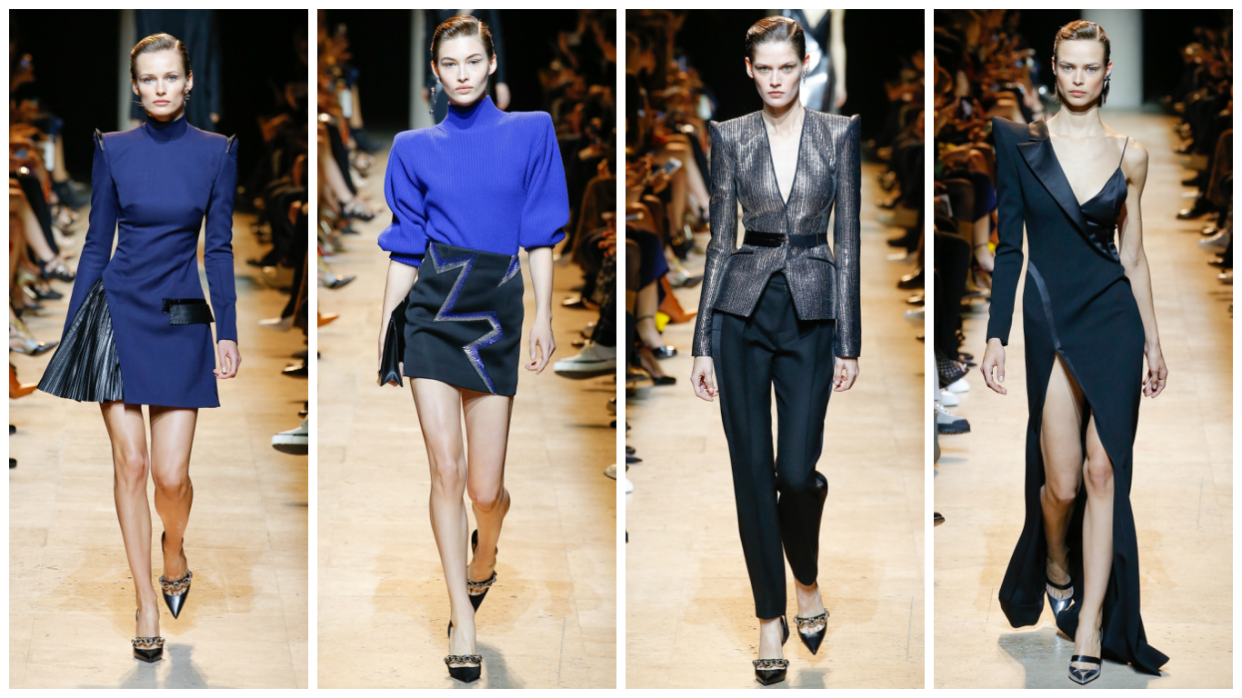 mugler fall
