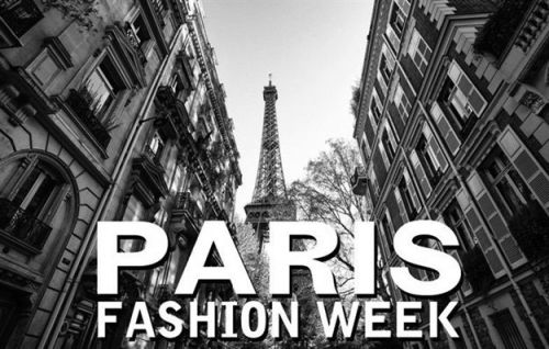 Paris-Fashion-Week-OI-2013-14