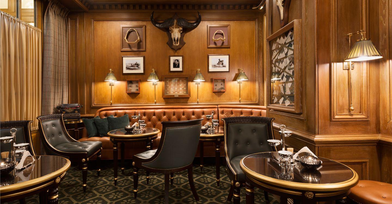 ritz-paris-hotel-bar-hemingway-1_0