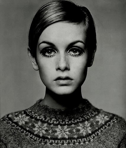 twiggy barry