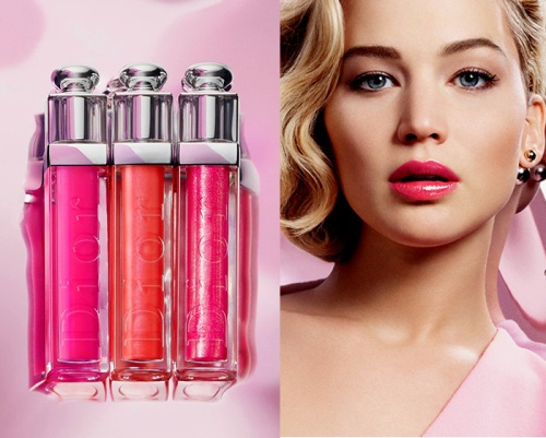Dior-Addict-Ultra-Gloss-Hottest-Lipstick-for-Spring-