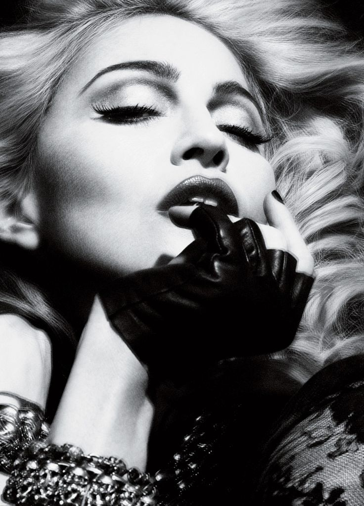 16cf44ab035fc85c12585f0caeb17203--madonna-interview-famous-people