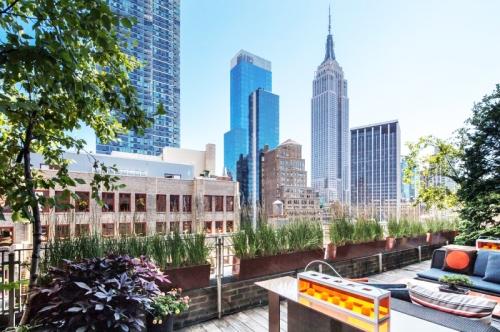 A-Full-Floor-Condominium-in-NYC-designrulz-3