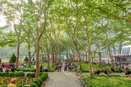 bryant-park-will-steacy__large