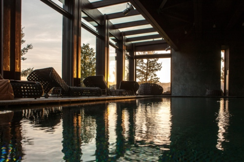 Boscareto-Resort-piscina