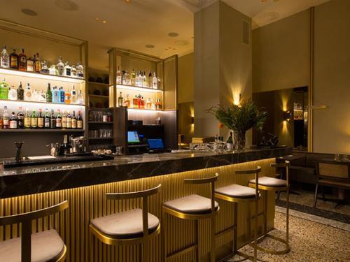 Il-ristorante-indiano-Cittamani-in-zona-Brera-a-Milano_image_ini_620x465_downonly