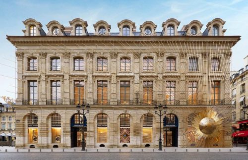 maison-louis-vuitton-place-vendome-ft-1050x680