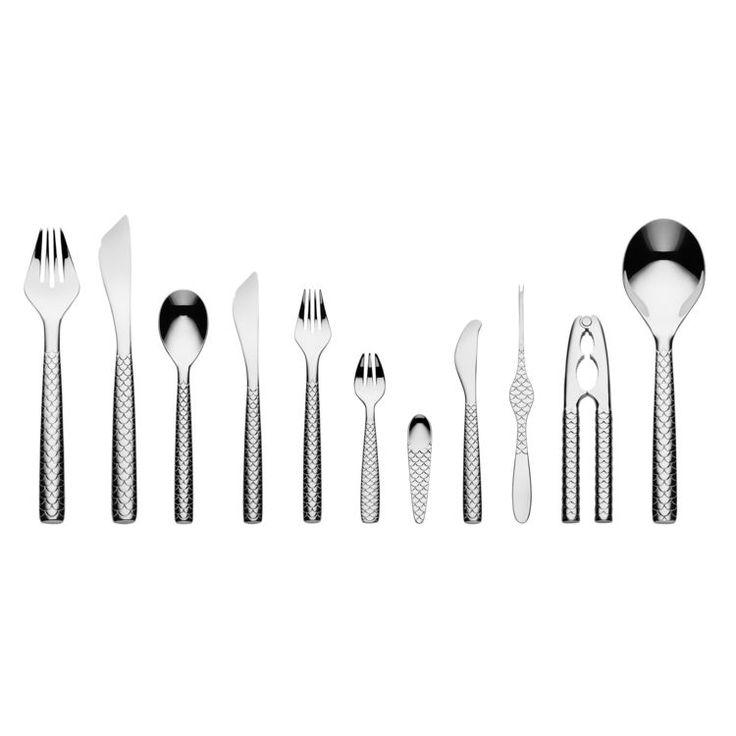 08aa271dd389cf97e46ac34cc90d9c1d--cutlery-set-flatware