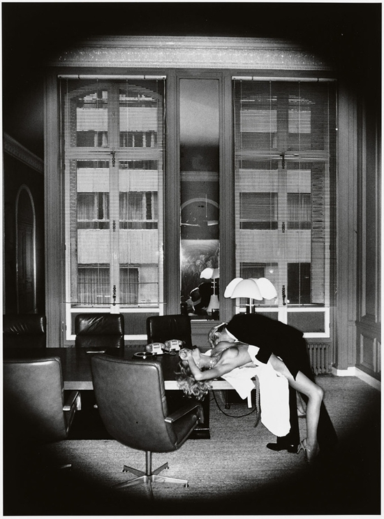 helmut-newton-office-love-paris-photographs-silver-print-zoom_550_743