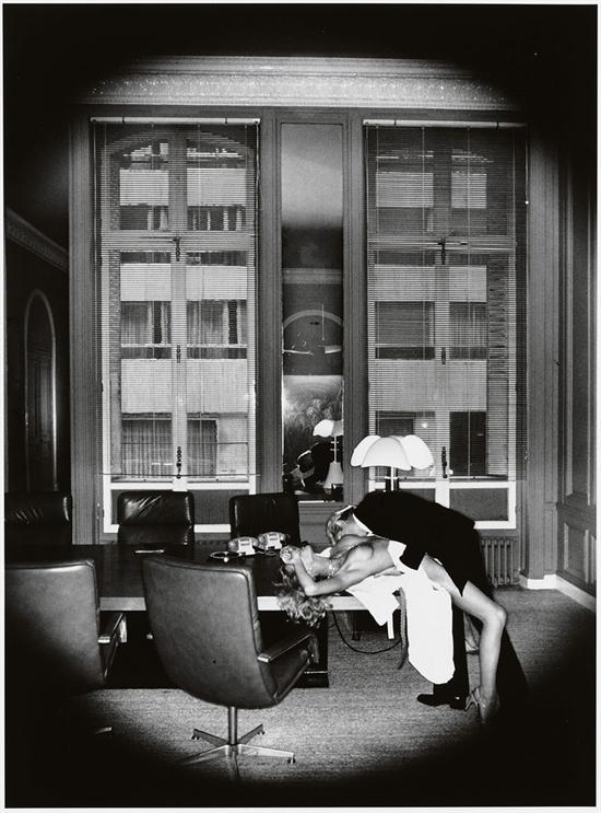 helmut-newton-office-love-paris-photographs-silver-print-zoom_550_743
