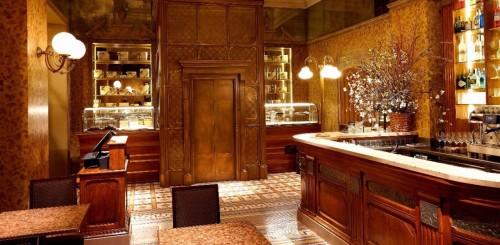 1519150124_Cracco-Galleria-evidenza-1280x628