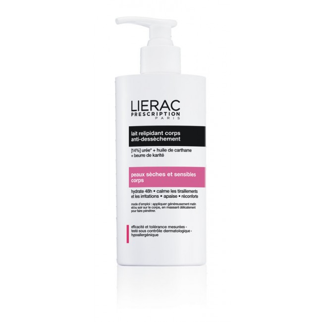 lierac-prescription-leite-corpo