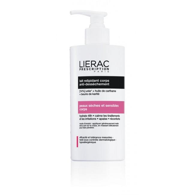 lierac-prescription-leite-corpo