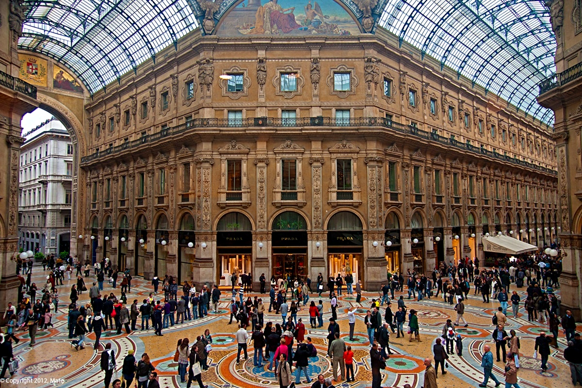 shopping-milano-centro