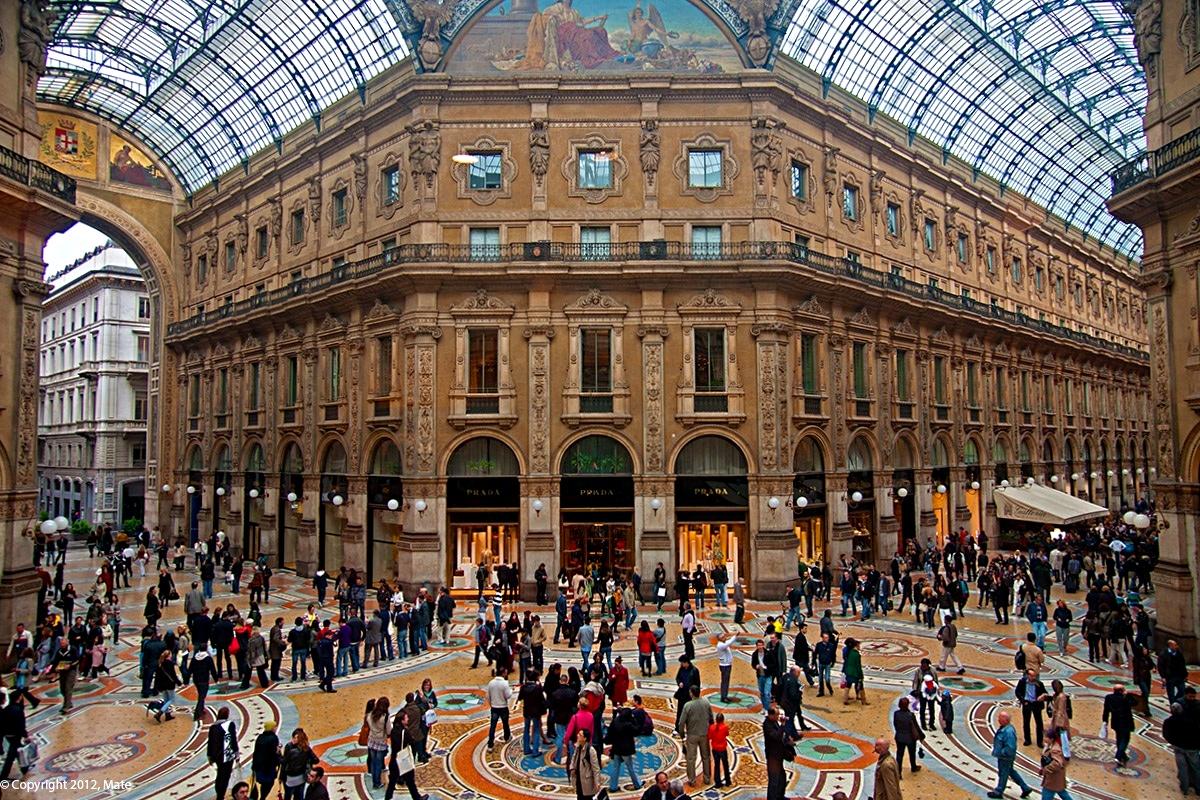 shopping-milano-centro