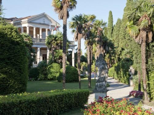 Facciata-Villa-Palladiana
