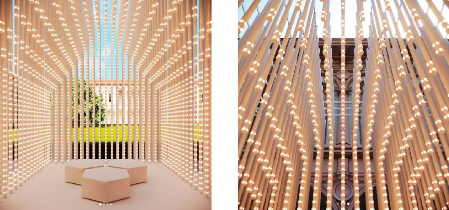 Installazione-Design-Week-Milano-2018