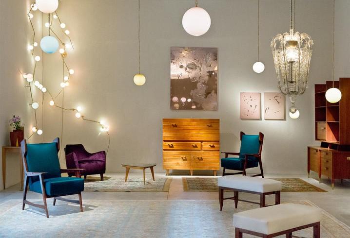 nilufar-depot-milan-fuorisalone-setting-room-gio-ponti_oggetto_editoriale_h495-718x490