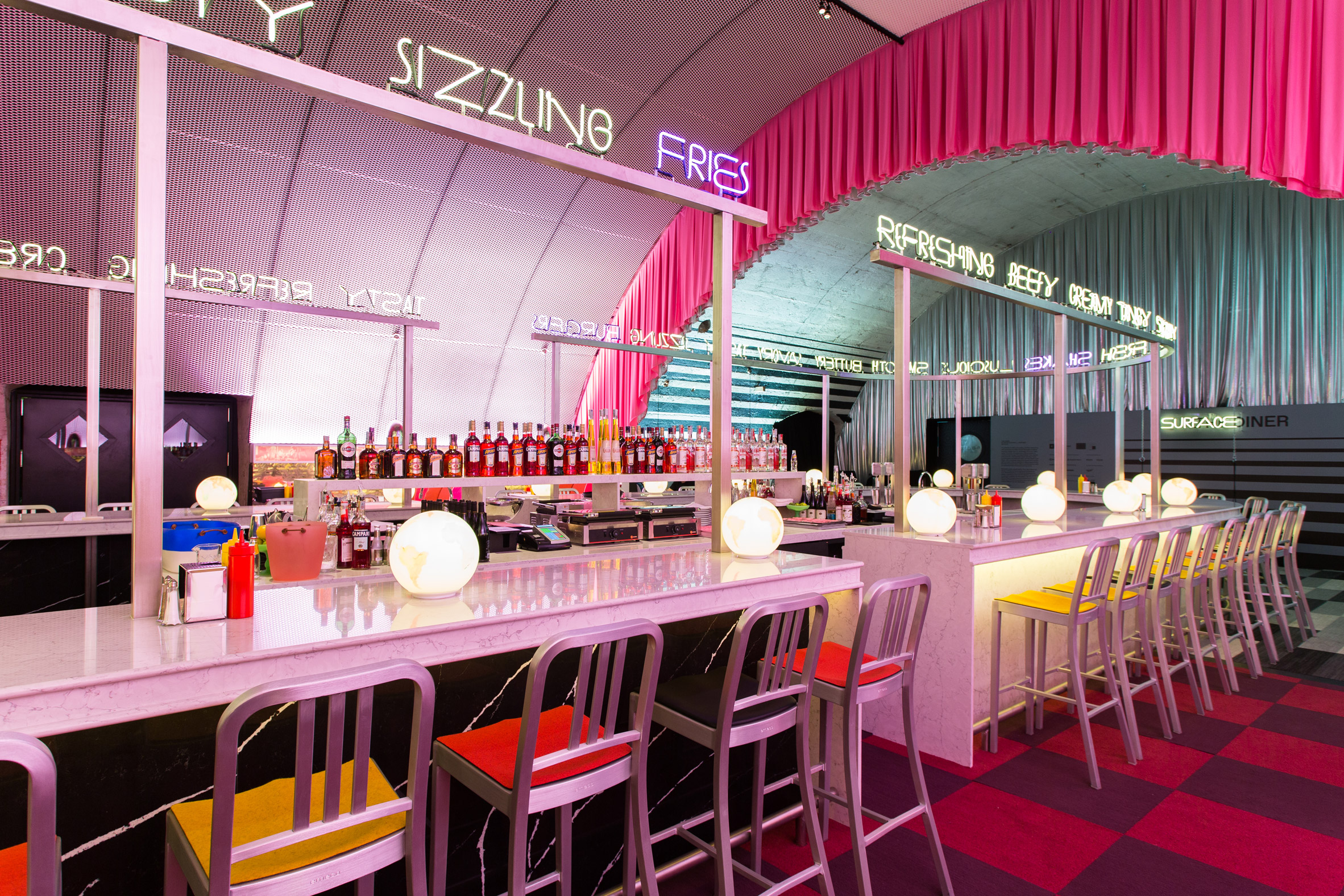 the-diner-david-rockwell-surface-design-milan_dezeen_2364_col_1